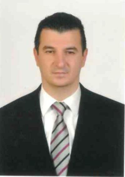 VergiRaporu Yazar Fotoğrafı
